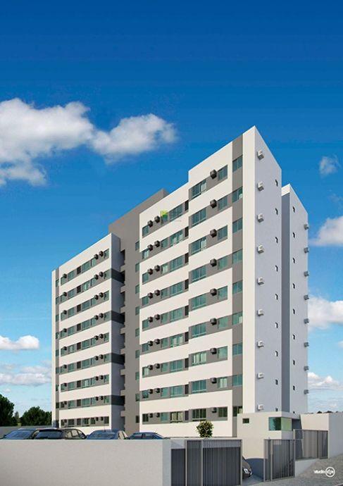 Apartamentos de 02 ou 03 em Camaragibe. O parque Bella Vista é o que você e sua família precisam para morar com qualidade em uma das principais vias de Camaragibe.Localizado próximo à estação de Camaragibe, prefeitura, shopping Camará e a 5 minutos da Arena Pernambuco.