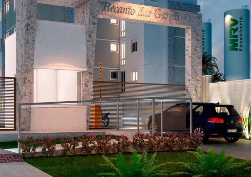 More no bairro Candeias, uma excelente localização de Jaboatão dos Guararapes, com infraestrutura comercial para facilitar a vida de sua família.