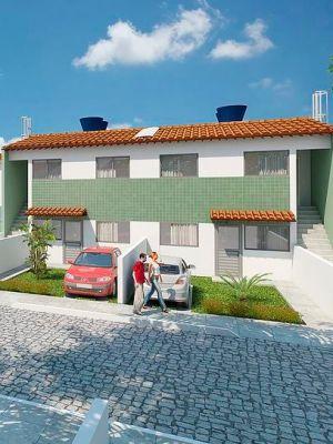 Residencial Oliveiras