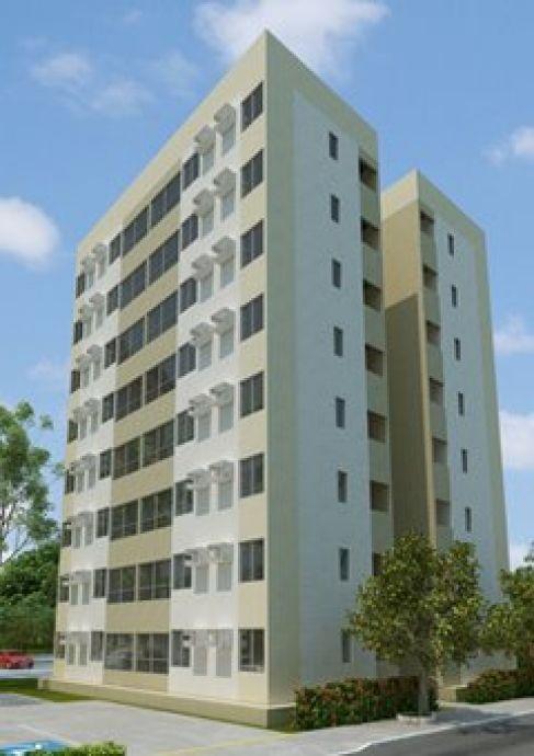 O Reserva São Lourenço, da Pernambuco Construtora Soft, foi o primeiro bairro planejado de São Lourenço e já está pronto para morar. O complexo residencial é dividido em condomínios fechados, com torres de 8 andares e elevador. Apartamentos de 2 quartos e 49m2. Para lazer, o empreendimento c