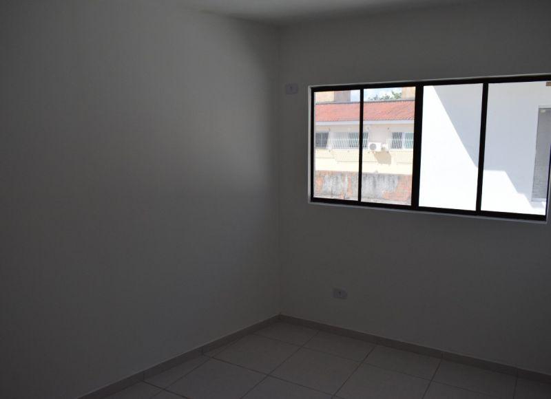 Apartamentos à venda no Pau Amarelo: