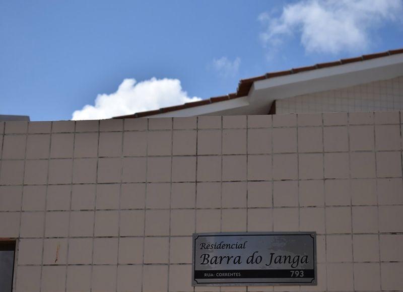 Apartamentos à venda no Janga: