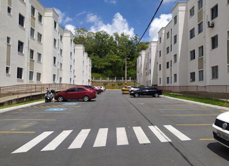 Apartamentos à venda no Santana: